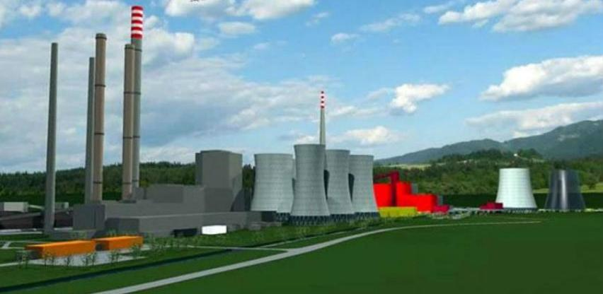 Uskoro kreće gradnja Bloka 7 Tuzla, priprema se i TE Kakanj