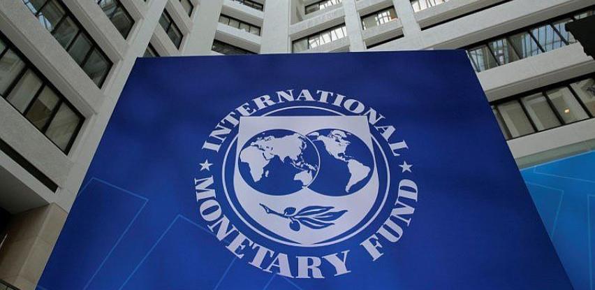 Pregovori vlasti u BiH sa MMF-om o novom aranžmanu počinju u oktobru