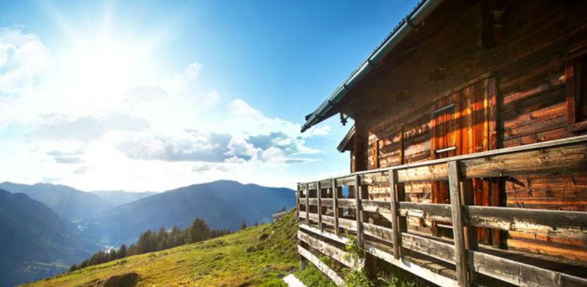 Gluhaković: Turizam bilježi rast od 14 posto