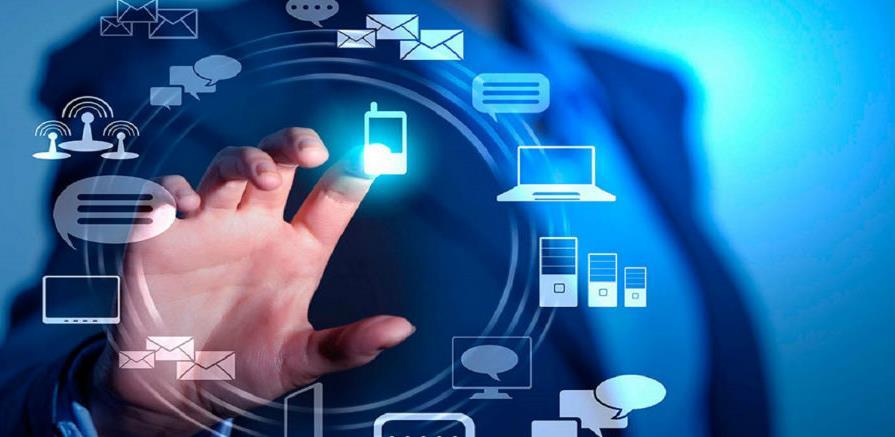 Digitalna transformacija - uslov za podizanje konkurentnosti