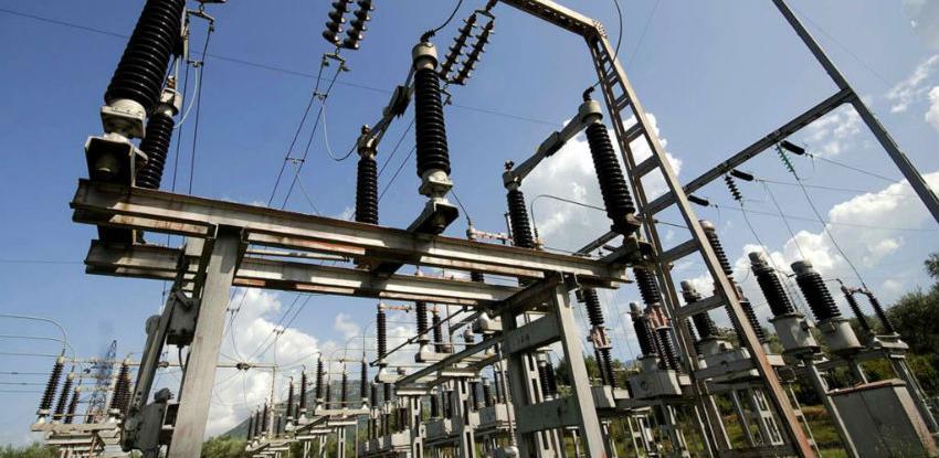 BiH će uskoro usvojiti energetsku strategiju