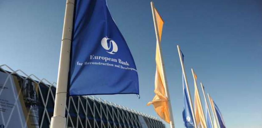EBRD razmatra investiciju od 100 milijuna eura u preuzimanje Perutnine Ptuj