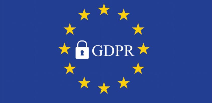 Uticaj GDPR-a na domaće privredne subjekte