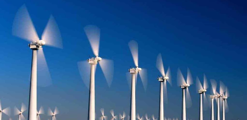 Vjetro i solarni parkovi u fokusu investitora i elektroprivreda