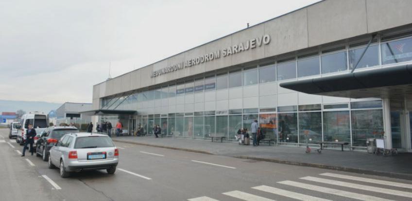 Međunarodni aerodrom Sarajevo uveo online prodaju karata