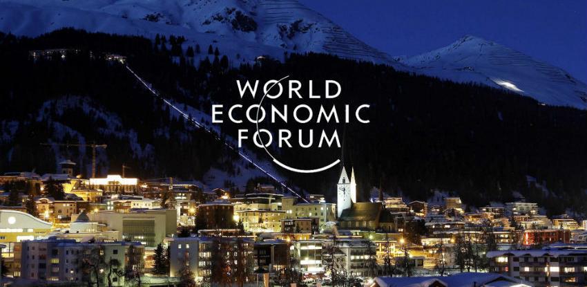 Počinje Svjetski ekonomski forum u Davosu