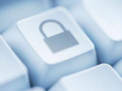Uskladiti Zakon o sprječavanju pranja novca sa zaštitom osobnih podataka
