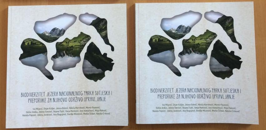 Ekolozi: Budućnost NP Sutjeska zavisi od naše odgovornosti