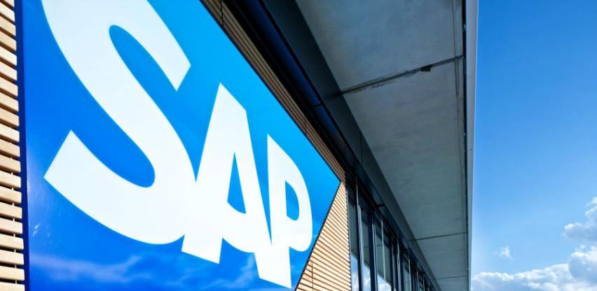 Kompanija Blicnet uvela poslovni softver SAP ERP