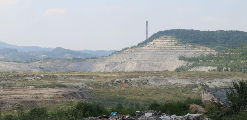 Propali projekti termoelektrana skupo koštaju građane!
