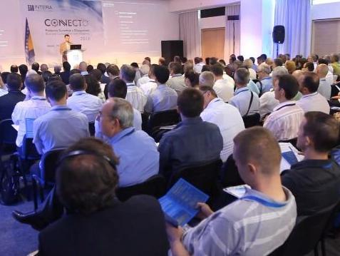CONNECTO 2013: Uspostaviti bolju gospodarsku suradnju s dijasporom