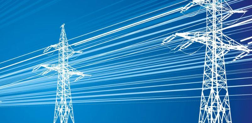 Korigovani ugovori o snabdijevanju strujom za 28 industrijskih potrošača