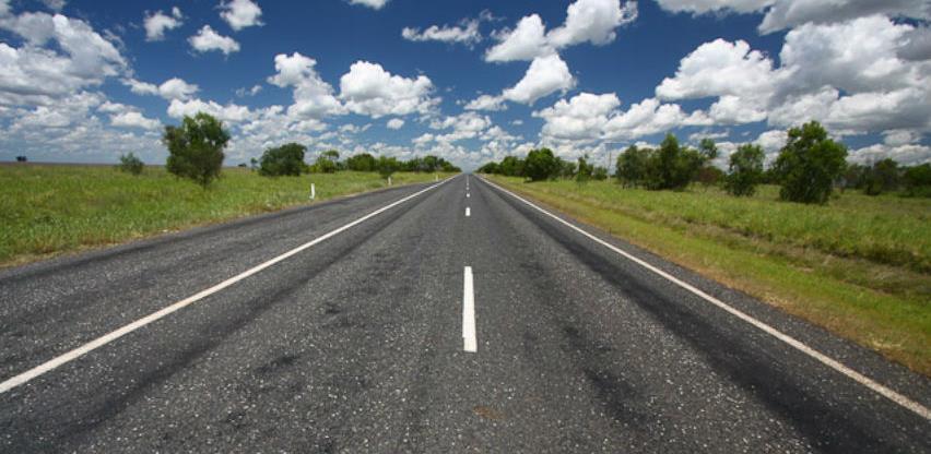 Izgradnja dionica autoceste Putnikovo brdo - Medakovo od javnog interesa
