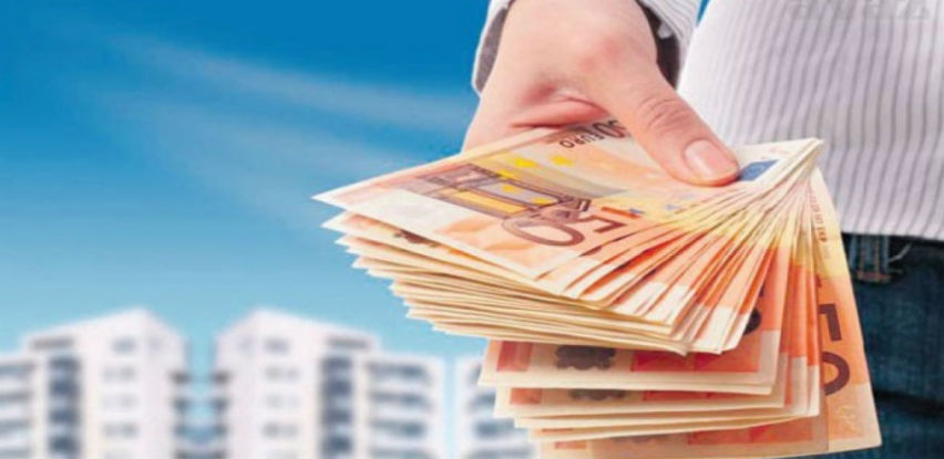 BiH je četvrti najveći investitor u Crnu Goru