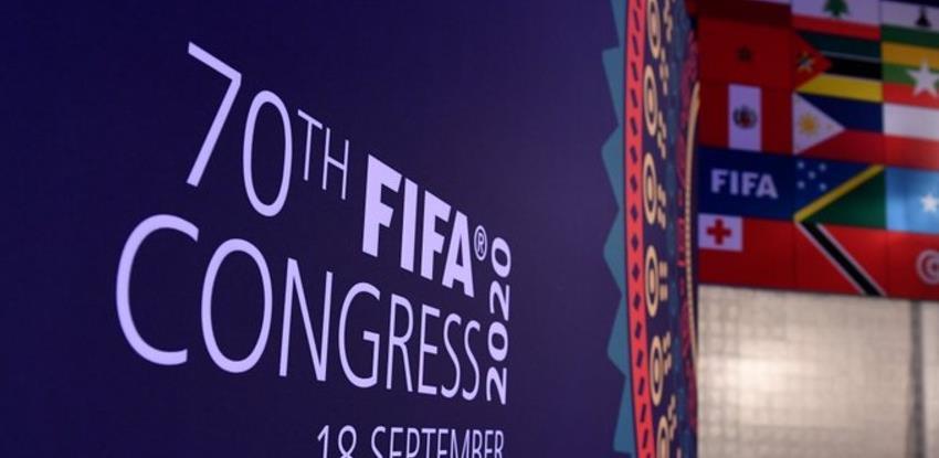 Revolucija: FIFA dala zeleno svjetlo nogometašima za promjenu reprezentacije