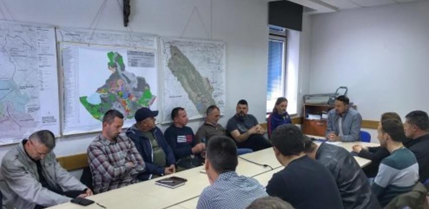 Tomislavgrad nedovoljno prepoznata destinacija