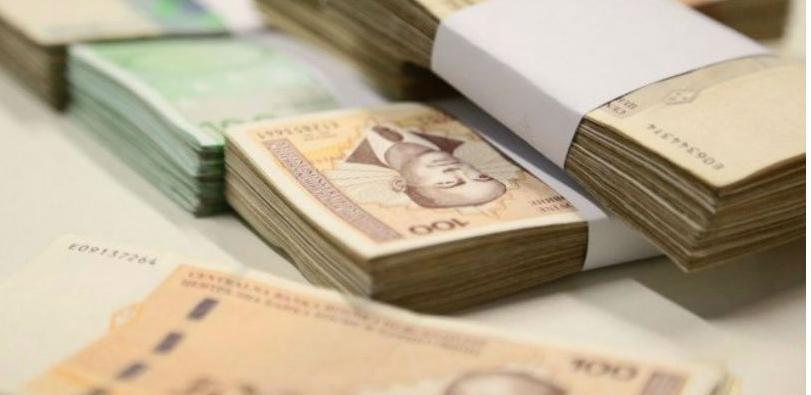 Ukupni kapital leasing društava 48 miliona KM