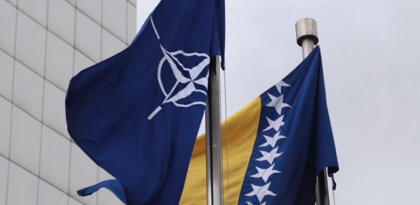 Članstvo u NATO podrazumijeva prava, benefite, ali i obaveze i odricanja