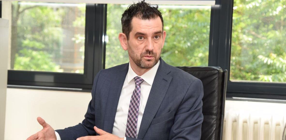 Đenan Salčin: Uputili smo devet prijedloga za pokretanje krivičnog postupka