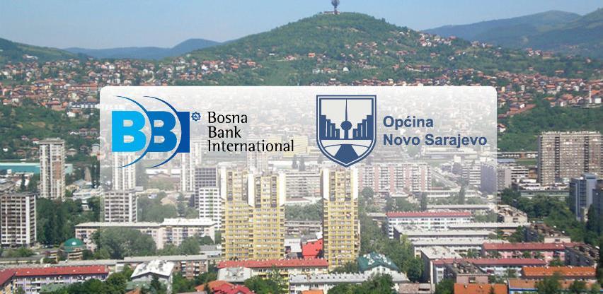 Objavljen javni poziv: BBI i Općina subvencioniraju privrednike Novog Sarajeva