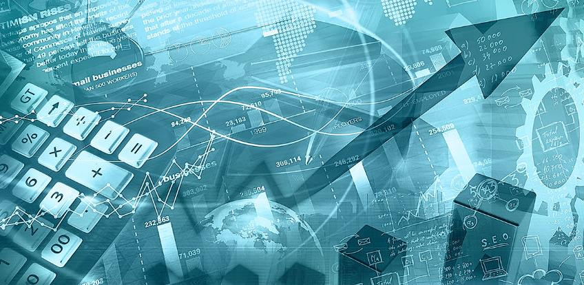 Odluka o tarifama za sistemsku i pomoćne usluge