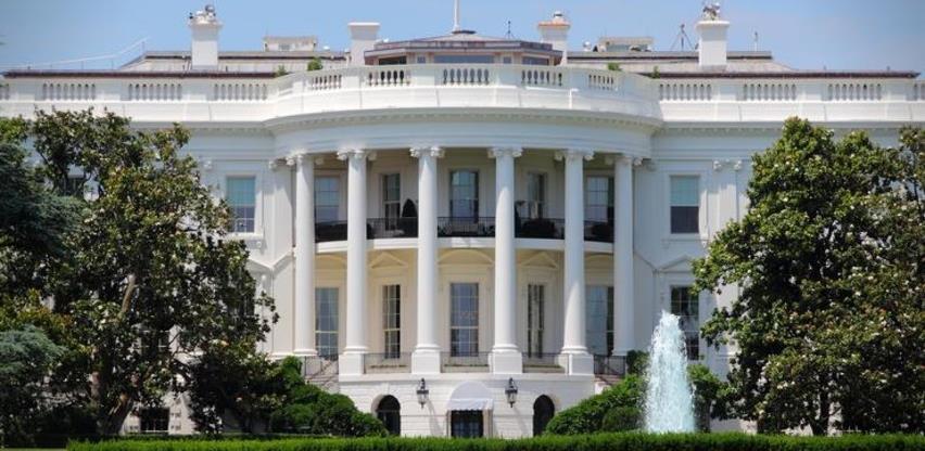 Postignut dogovor o rekordnom paketu za privredu SAD