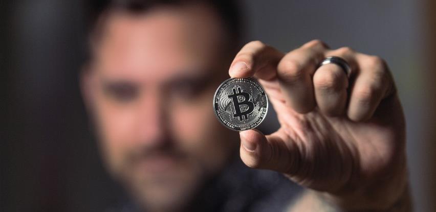 Kapitalizacija bitcoina veća od Vise i Mastercarda zajedno