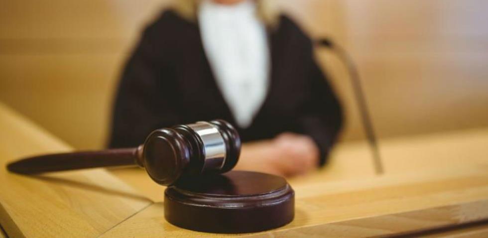 U slučaju MOL: Stručnjaci optužili hrvatski sud za 'kršenje' standarda EU