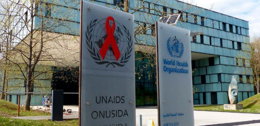 Njemačka pozvala WHO da ubrza reviziju svog upravljanja pandemijom