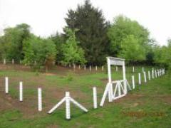 Otvoren međunarodni fenološki vrt na Ivan-sedlu