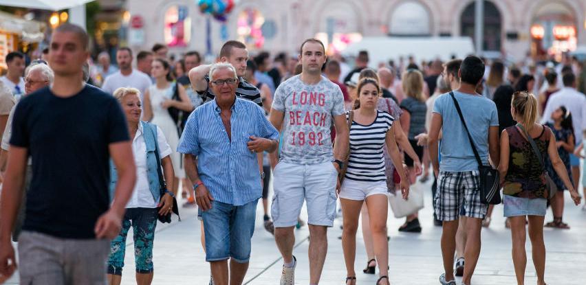 Turista iz Turske sve više u RS-u, raste i broj Grka