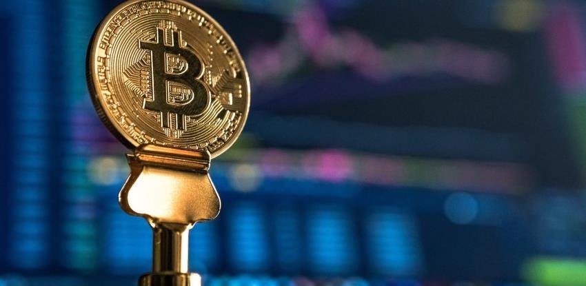 Musk kupio bitcoine u vrijednosti od 1,5 milijardi dolara