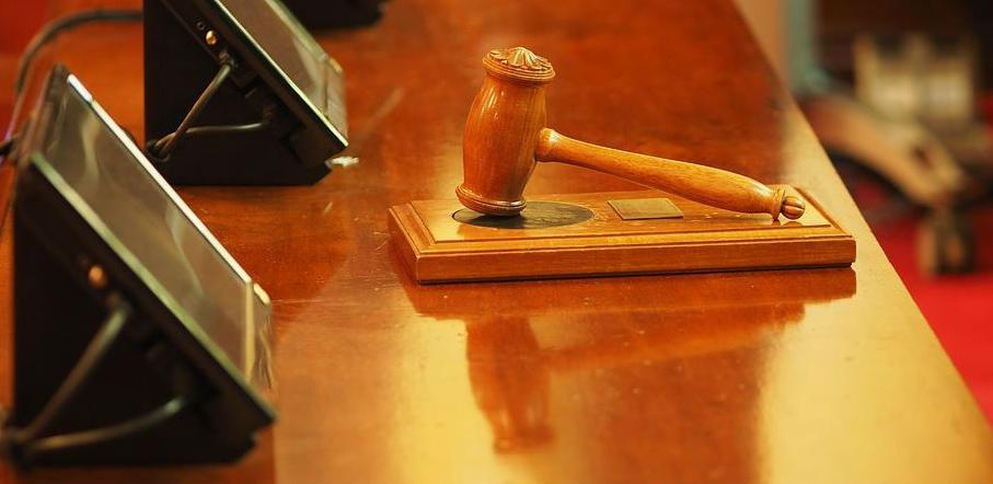 Sindikat u RS-u traži izmjene ili novi zakon o radu