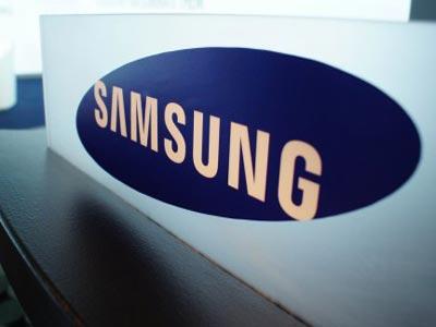 Samsung radi na vlastitom uređaju za virtualnu stvarnost