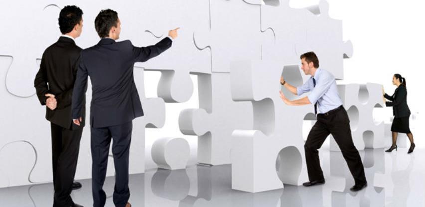 """Poziv na seminar """"Korporativno upravljanje"""""""