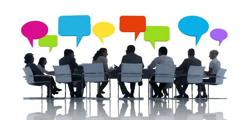 Pružanje mentoring usluga za subjekte male privrede