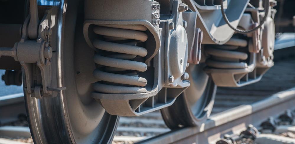 cargo-partner širi direktni željeznički LCL servis na Novom putu svile