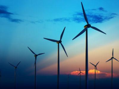 Obnovljivi izvori energije: Investirano 200 miliona KM