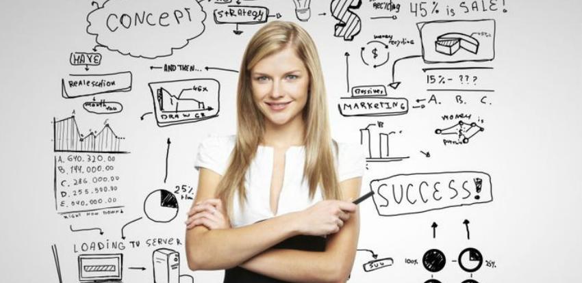Planirano formiranje fonda za razvoj ženskog preduzetništva