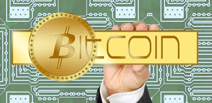 Legalno poslovanje kripto valutama