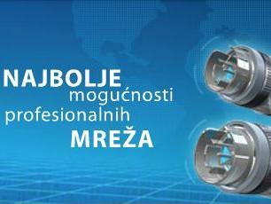 Koming-Pro: Više od 14 godina pružanja usluga iz oblasti telekomunikacija