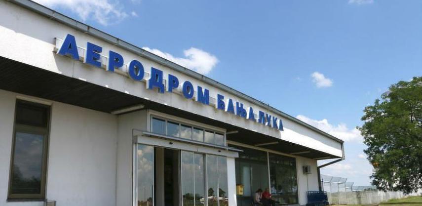 Sve spremno za prvi let Banjaluka – Stokholm, građani nestrpljivo čekaju