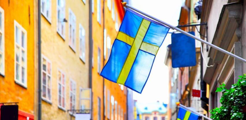 Izgleda da švedska strategija borbe protiv epidemije koronavirusa daje rezultate