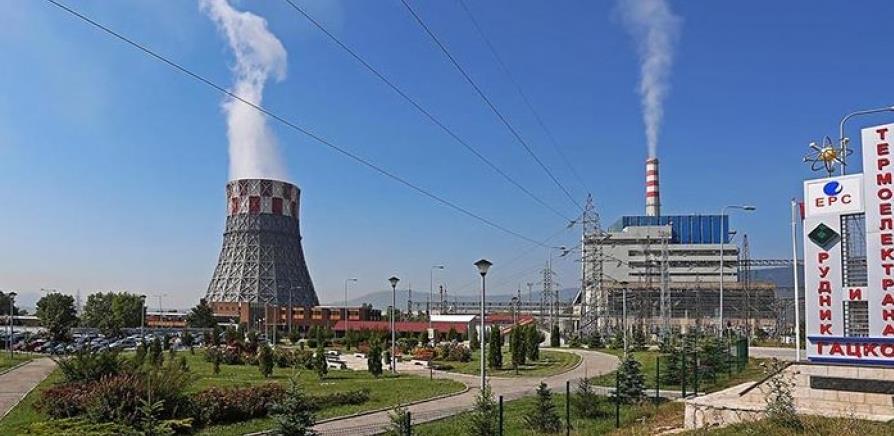 Rudnik i TE Gacko vrše eksploataciju uglja bez ekološke dozvole