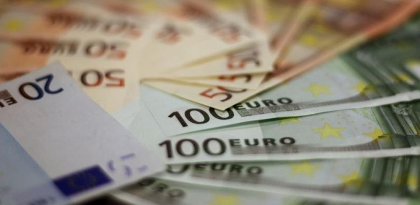 Nijedna zemlja koja želi da uđe u eurozonu ne ispunjava sve kriterije
