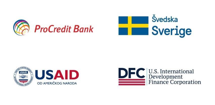 ProCredit Bank sa partnerima radi promociju kreditiranja za MSME