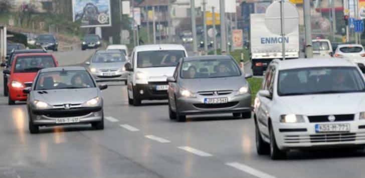Njemačka se rješava dizelaša: Nude otkup starih vozila i velike popuste za nove
