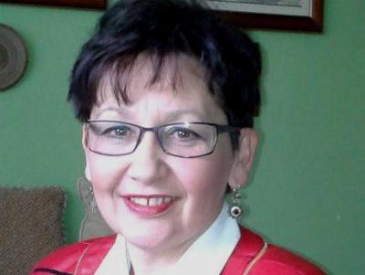 Amra Kaljić je nova v.d. direktorica hotela Maršal