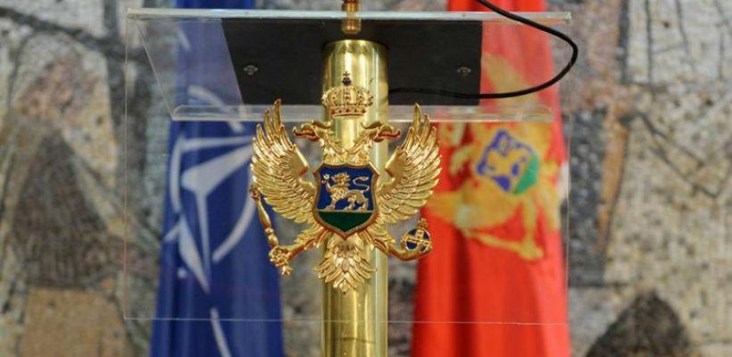 Crna Gora danas postaje 29. članica NATO-a