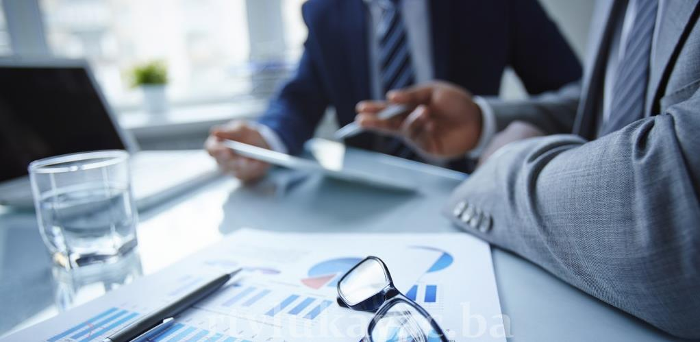 Primjena pravilnika o kancelarijskom poslovanju FBiH